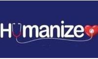 Logo de HUMANIZE
