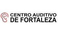 Logo de Centro Auditivo de Fortaleza em Centro