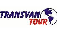 Logo de Transvan