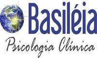 Logo de Psicóloga Chirley Sato em Floresta