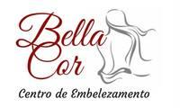 Logo de Bella Cor Centro de Embelezamento em Vila Ipiranga