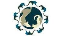 Logo de Mundo à parte - Unidade Zona Sul em Tristeza