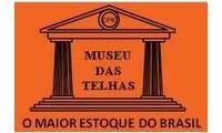Logo de Museu das Telhas em Jardim Prudência