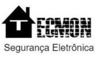 Logo de Tecnoprime