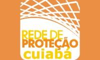 Logo Rede de Proteção Cuiabá