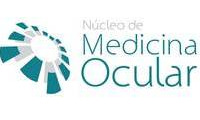 Logo de Núcleo de Medicina Ocular em Alto da Glória