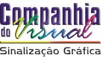 Logo de Companhia do Visual em Adrianópolis