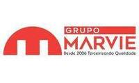 Fotos de Grupo Marvie em Olaria