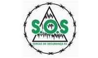 Logo de Concertina S.O.S em Tijuca