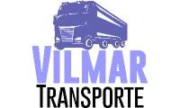 Logo de Vilmar Transporte em Rubem Berta