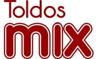Logo de Toldos Mix