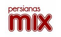 Logo de Persianas e Cortinas Mix