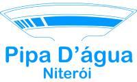 Logo de Pipa D'Água Niterói 24 Horas