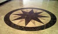 Logo de Marmoraria Recreio em Jacarepaguá