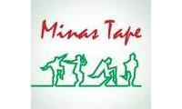 Logo de Minas Tape Som e Acessórios em Cachoeirinha