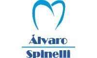 Logo de Dr. Álvaro Spinelli - Dentista Urgência