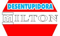 Fotos de Desentupidora Milton em Conjunto Residencial Recanto dos Rouxinóis