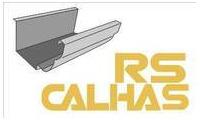 Logo de Rs Calhas