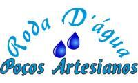 Logo de Hidro Fonte Perfuradora de Poços Artesianos em Residencial Primavera