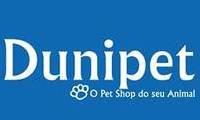 Logo de Dunipet em Cajazeiras X