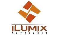 Logo de Gráfica Ilumix em Centro