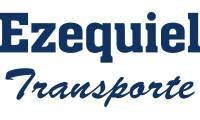 Logo Peseagew Locações de Contêineres E Munck em São João do Cabrito