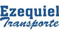 Logo de Ezequiel Transporte