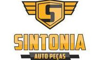 Logo de Sintonia elétrica e suspensão em Plano Diretor Sul