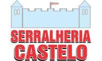 Logo de Serralheria Castelo em Gurigica