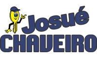 Logo de Chaveiro Josué em Tijuca
