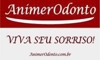Logo de Animerodonto em Juvevê