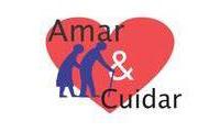 Logo de Amar&Cuidar em Vila Congonhas