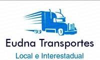 Logo EUDNA TRANSPORTE
