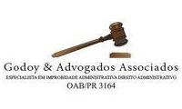 Logo de Godoy Advogados Associados em Centro