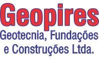 Fotos de Geopires Geotécnica Fundações E Construções