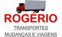 Logo de Márcia Alves em Sarandi