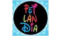 Logo de Petlândia Salvador em Pituba