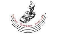 Logo Sinteko Raspagem Andrade