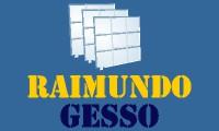 Fotos de RAIMUNDO GESSO