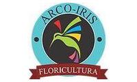 Logo de Floricultura Arco-Íris em Hípica