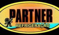 Logo de Partner Refrigeração em Montese