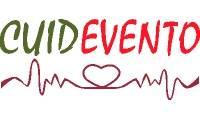 Logo de Cuidevento - Serviço de Atenção A Saúde