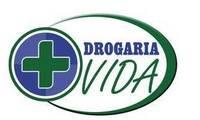 Logo DROGARIA MAIS VIDA em Jardim Metrópole