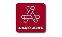 Logo de Araújo Abreu Engenharia - Salvador em Cabula