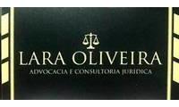 Logo Lara Oliveira - Advogada Criminal em Goiânia em Jardim Alvorada