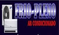 Logo de Frio-Pleno