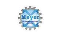 Logo de Meyer Engenharia E Consultoria Ambiental em Plano Diretor Sul