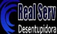Logo de Desentupidora Em Campinas  Desentupidora Campinas Sousas Cambui Taquaral Chapadao e RMC em Ponte Preta