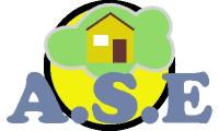 Logo de Agente de Portaria em Manaus - ALMEIDA`S SERVIÇOS em Cidade de Deus
