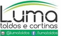 Logo Luma Toldos
